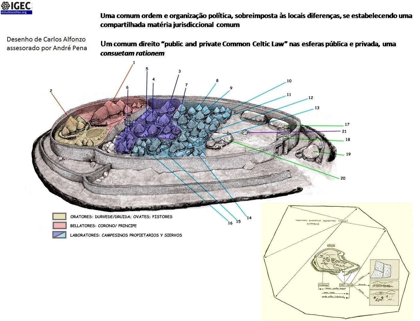 imagen1.jpg