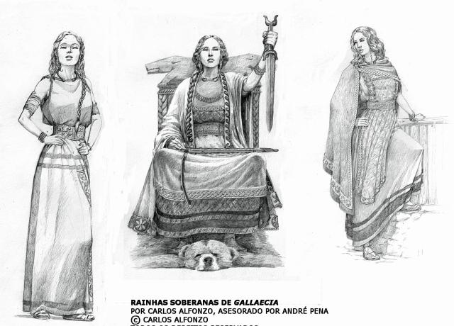 rainhas-soberanas-gallaecia