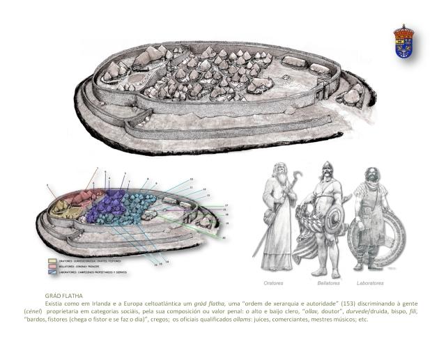 Desenhos de Carlos Afonzo (ex A. Pena)