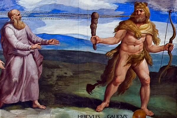 galeria-fotografica-biblioteca-escorial-sala-pinturas-hercules-galico1