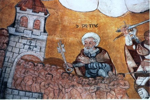pedro-de-castrelo-de-mic3b1o-abside